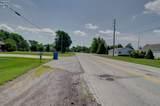 5119 Barrett Road - Photo 5
