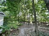 4280 Trail - Photo 17