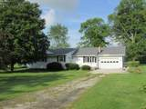 4321 County Road 5 - Photo 1