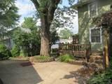740 Park Street - Photo 2