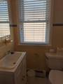 529 Holly Court - Photo 16