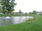 755 Lost Lake Drive - Photo 1