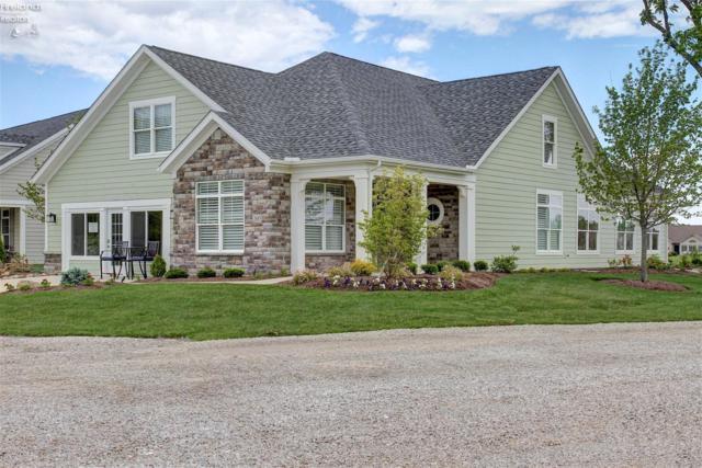 2683 NW Catawba Road, Port Clinton, OH 43452 (MLS #20175292) :: Brenner Property Group | Keller Williams Capital Partners