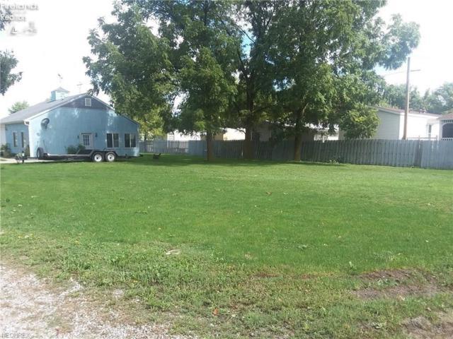 7284 E Bayshore Road Unit 7 Spyglass, Marblehead, OH 43440 (MLS #20185430) :: Brenner Property Group   Keller Williams Capital Partners