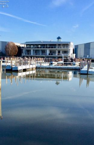 1556 N Catawba Road, Port Clinton, OH 43452 (MLS #20190067) :: Brenner Property Group   Keller Williams Capital Partners
