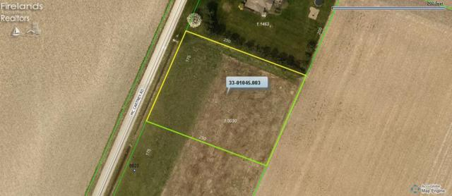 0 Mccartney Road, Sandusky, OH 44870 (MLS #20190718) :: Brenner Property Group | KW Capital Partners
