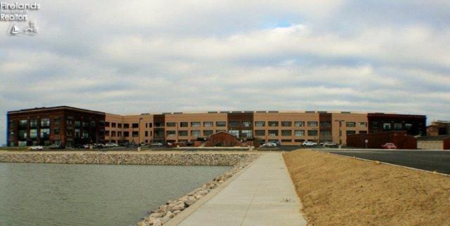 401 W Shoreline Drive #238, Sandusky, OH 44870 (MLS #20191660) :: Brenner Property Group | Keller Williams Capital Partners
