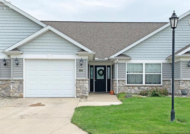 102 Kaylee Drive, Fremont, OH 43420 (MLS #20192344) :: Brenner Property Group | Keller Williams Capital Partners