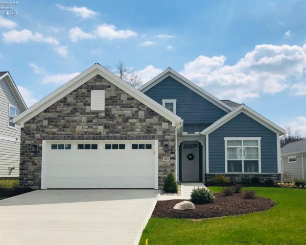 4771 E Verona, Port Clinton, OH 43452 (MLS #20192553) :: Brenner Property Group | Keller Williams Capital Partners