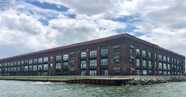 401 W Shoreline Drive #335, Sandusky, OH 44870 (MLS #20192943) :: Brenner Property Group | Keller Williams Capital Partners