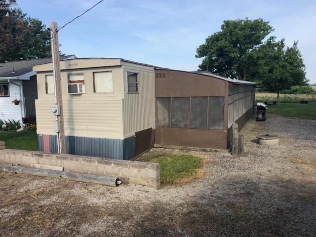 1148 N Tettau Road, Port Clinton, OH 43452 (MLS #20193103) :: Brenner Property Group | Keller Williams Capital Partners