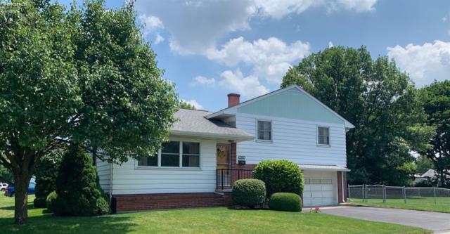 1904 Sherman, Sandusky, OH 44870 (MLS #20193159) :: Brenner Property Group | Keller Williams Capital Partners