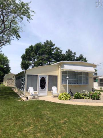 1374 N Mccloy Road, Port Clinton, OH 43452 (MLS #20193456) :: Brenner Property Group | Keller Williams Capital Partners