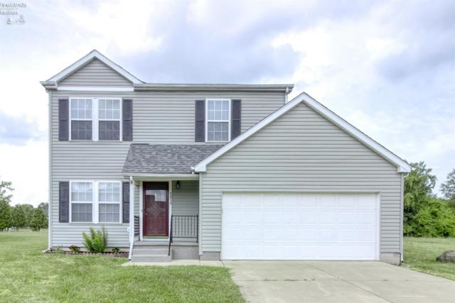 2019 Fox Run Trail, Sandusky, OH 44870 (MLS #20193482) :: Brenner Property Group | Keller Williams Capital Partners