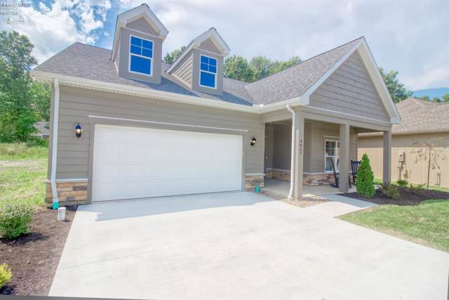 4057 Coventry Circle, Huron, OH 44839 (MLS #20194024) :: Brenner Property Group | Keller Williams Capital Partners