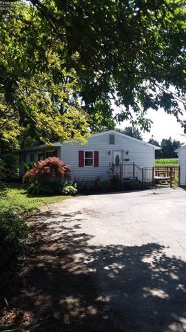 216 Walnut, Castalia, OH 44824 (MLS #20194074) :: Brenner Property Group | Keller Williams Capital Partners