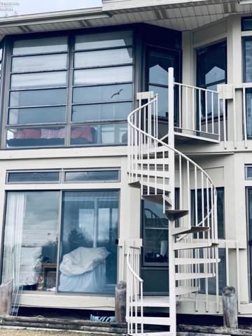 8822 W Canada Goose Court, Oak Harbor, OH 43449 (MLS #20194523) :: Brenner Property Group | Keller Williams Capital Partners