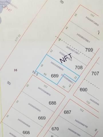 425 Sandusky Ave. 689 66'X 86' & , Fremont, OH 43420 (MLS #20205304) :: The Holden Agency
