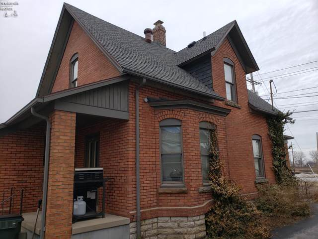 2930 Venice Road, Sandusky, OH 44870 (MLS #20211224) :: The Holden Agency