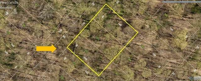 0 Farraqut Lot 370 - 371 -, Put-In-Bay, OH 43456 (MLS #20212377) :: Simply Better Realty