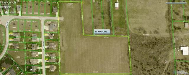 0 Snow Drive, Castalia, OH 44824 (MLS #20214011) :: Simply Better Realty