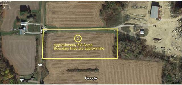 14569 State Route 511, Oberlin, OH 44074 (MLS #20214182) :: Simply Better Realty