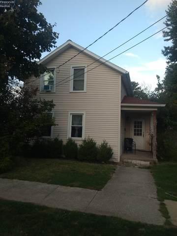 84 N Foster Street, Norwalk, OH 44857 (MLS #20214219) :: Simply Better Realty