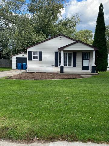 224 Atwood Place, Huron, OH 44839 (MLS #20214414) :: Simply Better Realty