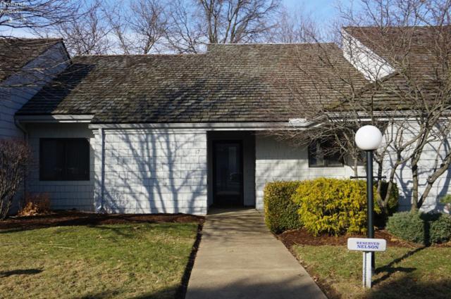 17 Sawmill Creek Drive, Huron, OH 44839 (MLS #20190395) :: Brenner Property Group | Keller Williams Capital Partners