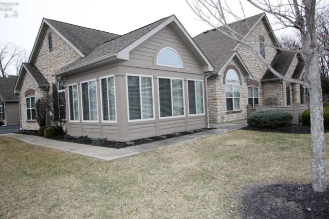 3823 Windsor Bridge Circle, Huron, OH 44839 (MLS #20190426) :: Brenner Property Group   Keller Williams Capital Partners