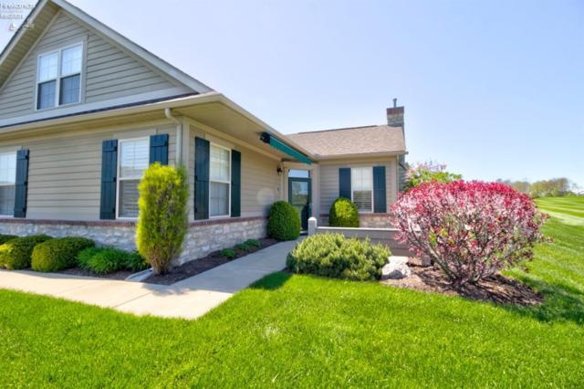 2690 Canterbury Circle, Port Clinton, OH 43452 (MLS #20190944) :: Brenner Property Group | Keller Williams Capital Partners