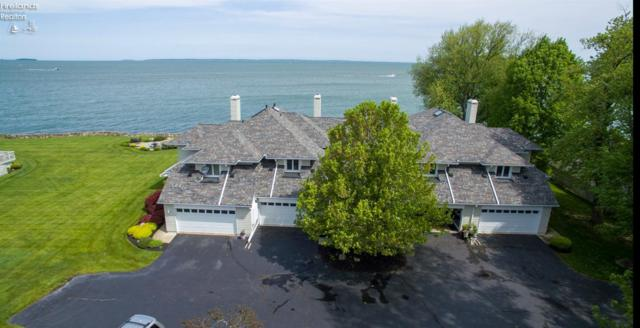 616 Monument View, Marblehead, OH 43440 (MLS #20192348) :: Brenner Property Group | Keller Williams Capital Partners