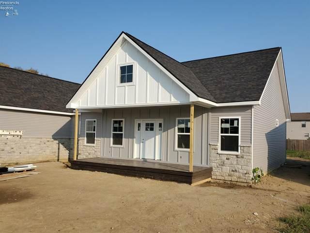 200 Katarina, Findlay, OH 45840 (MLS #20203449) :: The Holden Agency