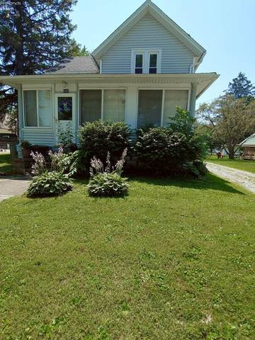 550 Adams Avenue, Huron, OH 44839 (MLS #20213134) :: Simply Better Realty