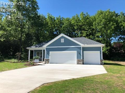 4060 Coventry Circle, Huron, OH 44839 (MLS #20193261) :: Brenner Property Group | Keller Williams Capital Partners