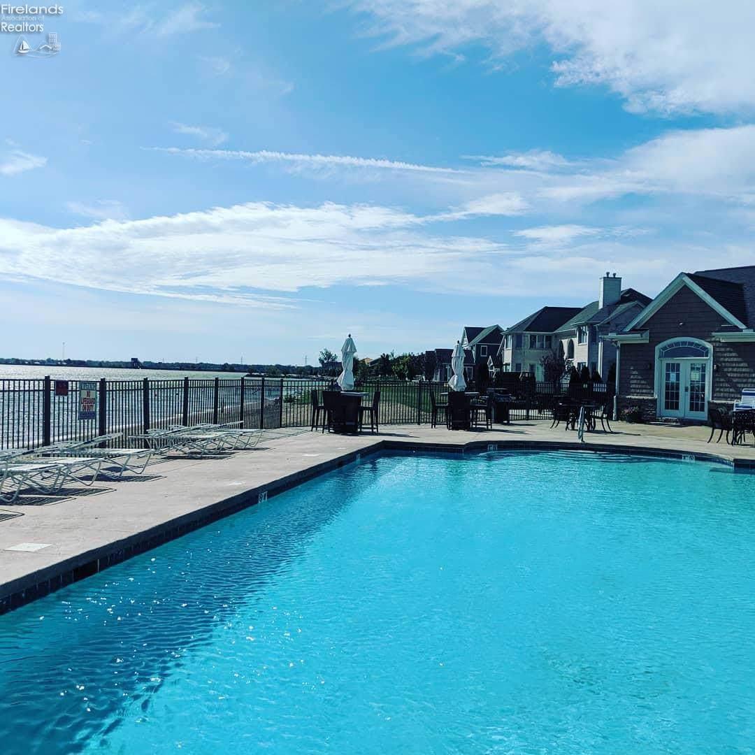 2356 Harbor Bay Drive - Photo 1