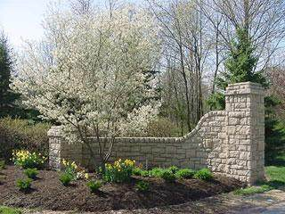 3921 NE Coachmans Trail Lot 4 Carriage , Port Clinton, OH 43452 (MLS #20201469) :: The Holden Agency