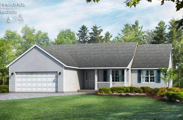 1 St Rt 269, Bellevue, OH 44811 (MLS #20210336) :: The Holden Agency