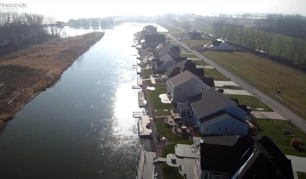 2166 Harbor Bay Drive - Photo 1