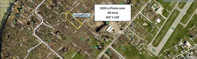 1920 La Plante Lane - Photo 1
