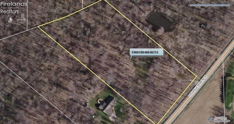 1195 Fitchville River Road - Photo 1