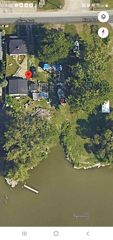 2330 River Avenue - Photo 1