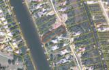 138 Island Estates Pkwy - Photo 1