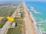6979 Ocean Shore Blvd - Photo 1