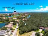 5 Spanish Oaks Ct - Photo 4