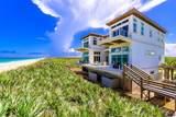 3747 Ocean Shore Blvd - Photo 12