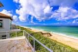 3747 Ocean Shore Blvd - Photo 29