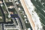 2650 N Ocean Shore Blvd - Photo 1