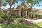 19 Riverbend Drive - Photo 1
