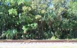 000 Railroad St - Photo 1